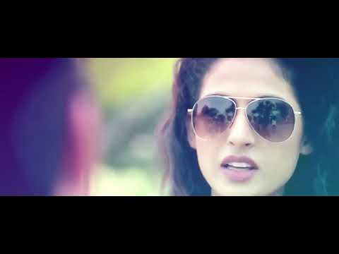 Love revenge Jassi Gill Punjabi Whatsapp status video Love Whatsapp status