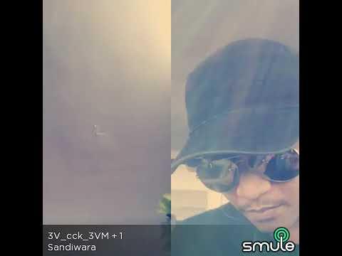 MEREMANG! SANDIWARA - XPOSE BAND SMULE COVER BY 3v_cck_3vm