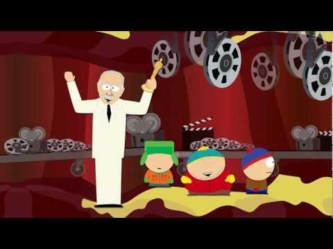 Старость в радость: 10 лучших фильмов о пенсионерах