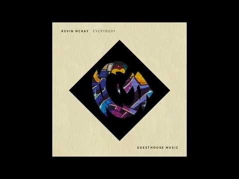 Kevin McKay - Everybody