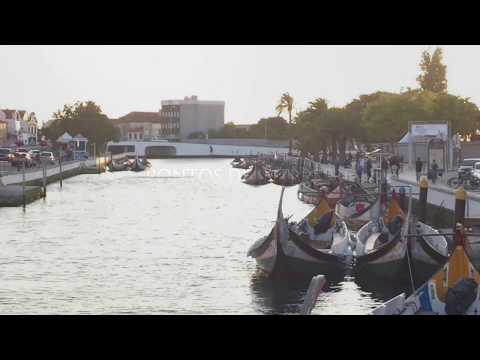 Tourism in Portugal - places to visit