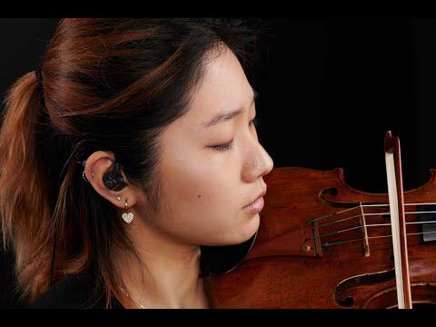 ASI Audio 3DME Audio Demo - Classical