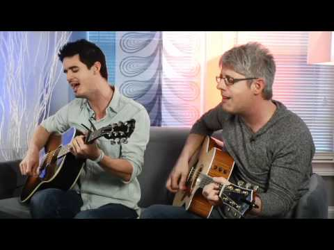 Matt Maher With Kristian Stanfill - Lord, I Need You