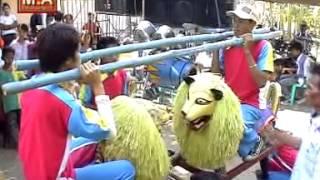 Download lagu 02 #GOBANG GOSIR#BUROK MJM