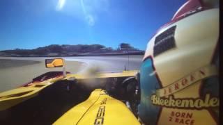 Porsche RS Spyder At Le Mans 24 Hours Videos