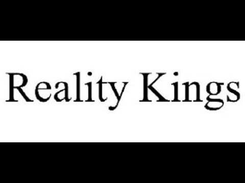 How To Get A Free Reality Kings Account 2017 No Mods Hacks Or Inspect Element