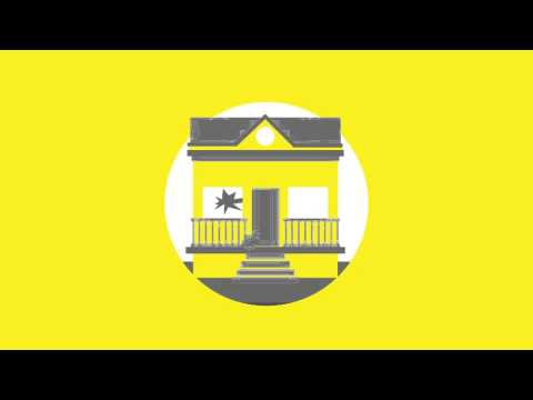 Introducing Ray White Landlord Insurance