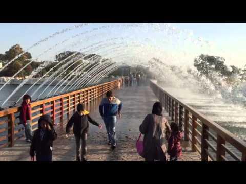 aspire park of qatar