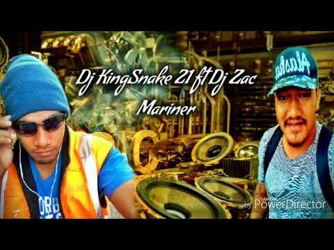 New samoan Remix 2018_Manatua_mai_si_ou_Aupolapola by Dj KingSnake 21 ft.Zac Mariner