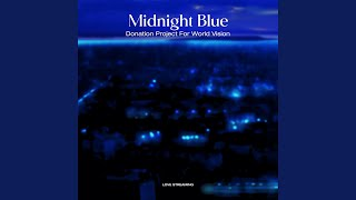 Download Midnight Blue (Donation Project)