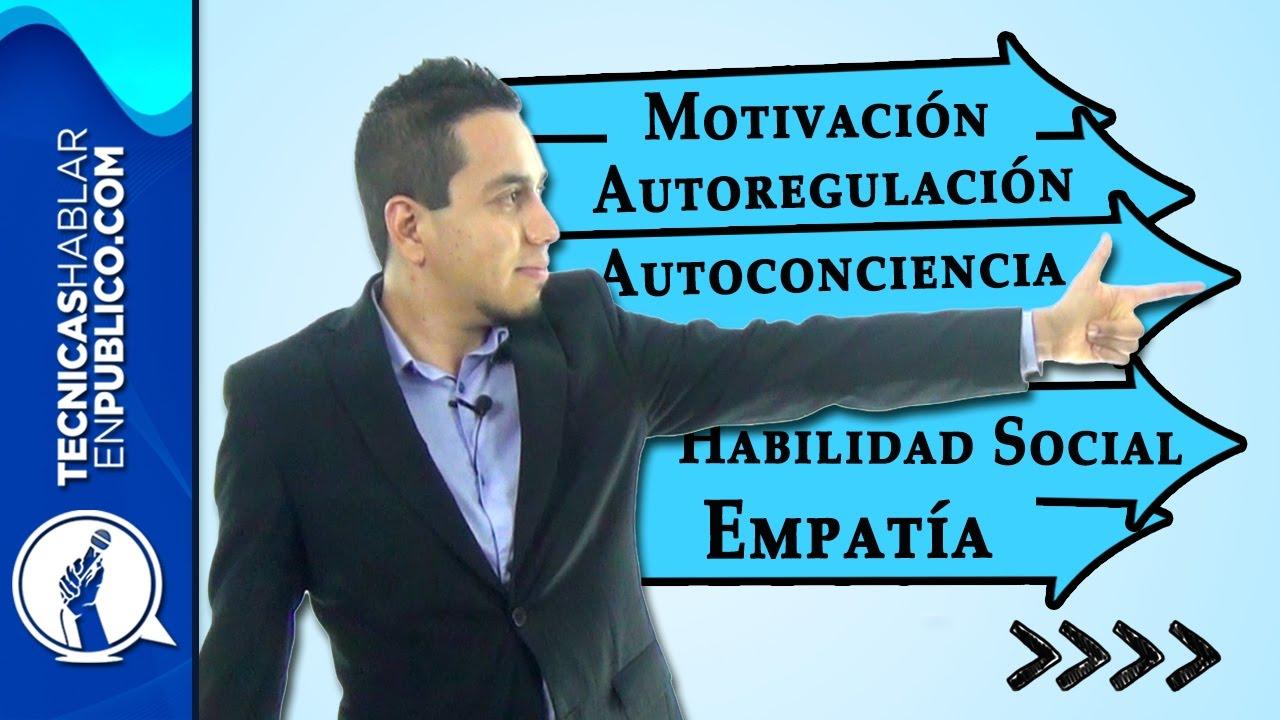 Como controlar la mente y las emociones