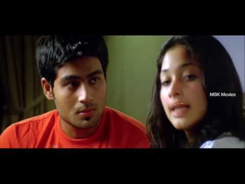 Latest Tamil Movies Back to Back Scenes Part 8