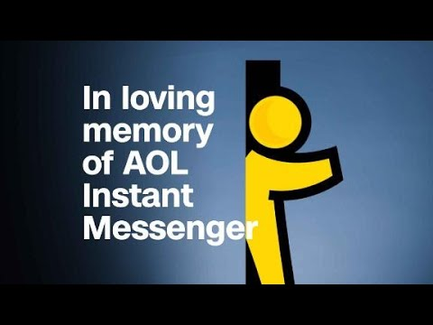 AOL Video - Serving the best video content from AOL and ...