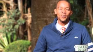Beyond The Screen S01E07   Waihiga Mwaura