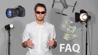 видео Если пропадают деньги с телефона