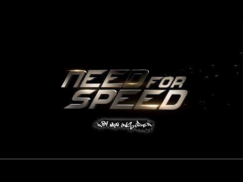 видео клипы need for speed