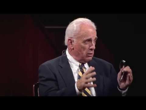 Practical Concerns in the Local Church: An Interview with John MacArthur (Selected Scriptures)
