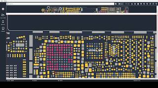 Phoneboard - Free PCB Schematic Viewer 2019