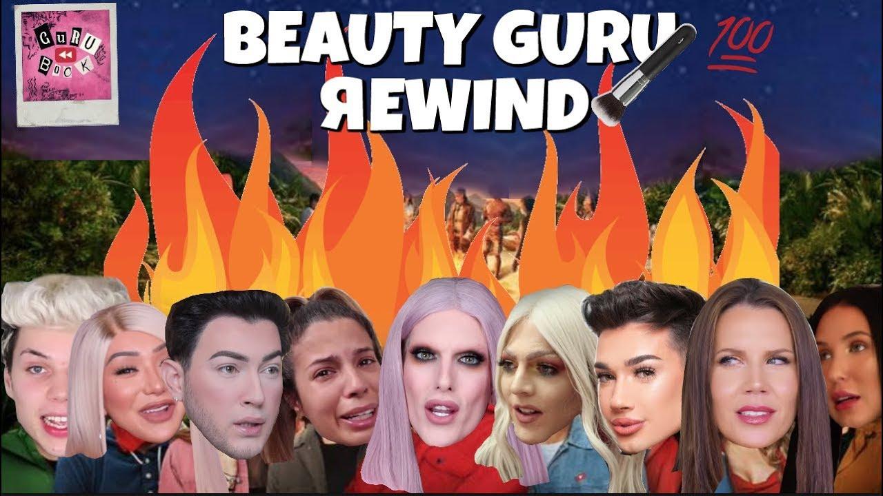youtube-rewind-beauty-guru-edition-2018
