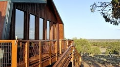 Off Grid Cabin On 47 Acres In Concho AZ
