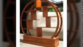 Hub : 0812 2500 1903 (wa) | Toko Furniture Murah Di Pondok Bambu, Toko Furniture Murah Di Tambun