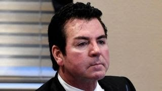 Papa John's stock lifts amid founder's resignation