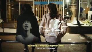 Song: Kouya wo Aruke From asian kung fu generation Official full vi...