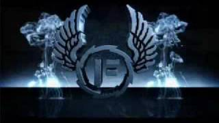 Fler ft. Sido & Alpa Gun - Was ist beef...flv