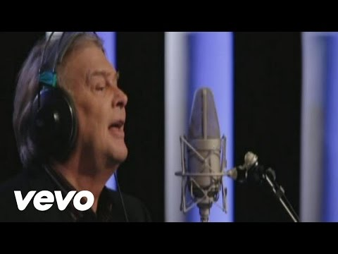 John Farnham - Playing to Win (The Acoustic Chapel Sessions)