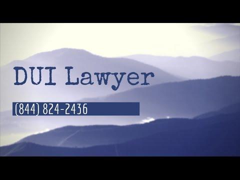 South Daytona FL DUI Lawyer | 844-824-2436 | Top DUI Lawyer South Miami Florida