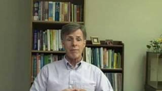 Your Brain and Vitamin B12 (Dr. Bud Tarreto)