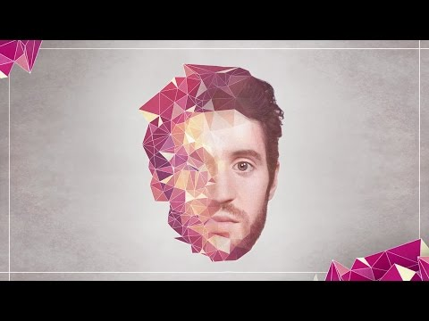 Broken Back - Better Run [Audio]