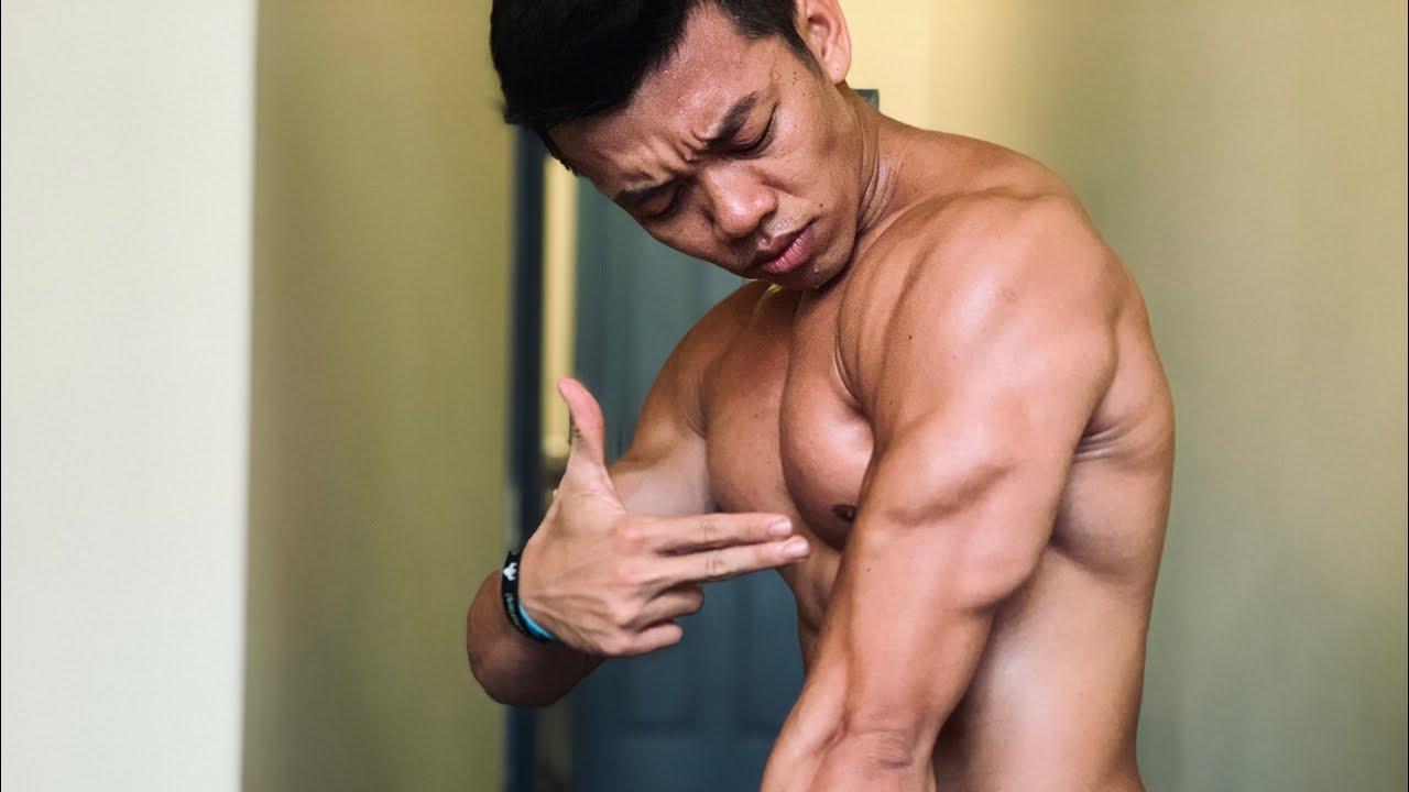 TĂNG CƠ GIẢM MỠ : Những bí mật có thể bạn chưa biết! – Làng Hoa Workout.