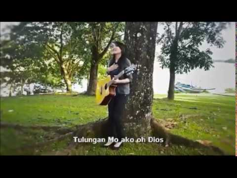 Na Makasama Mo - Eleventh Hour (PMCC 4th Watch) instrumental