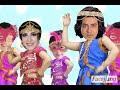 Sakib Khan and Sunny Leone hot dansing Video facejjang