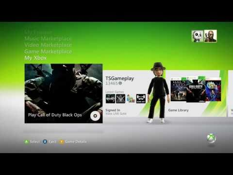 Free games from xbox live marketplace!!!