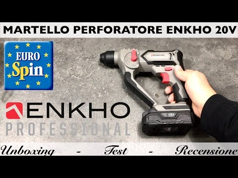 Seghetto ricaricabile per potatura 12v faas 12 b2 flo for Seghetto alternativo parkside lidl