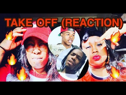 """Lil Baby & Snap Dogg """"Take off"""" 🔥💯Reaction🤟🏾🔥"""
