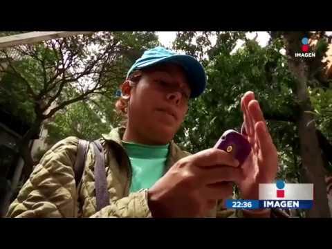 Madre de la joven secuestrada en Acapulco habló con las autoridades | Noticias con Ciro