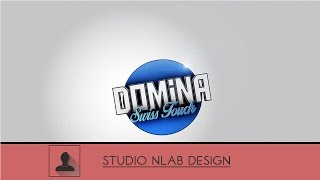 Studio NLab Design ©  - I N T R O - DOMINA HD thumbnail