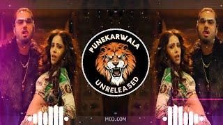 SAIYAAN JI ( REMIX ) DJ HRUSHI x MANGESH PUNEKARWALA UNRELEASED