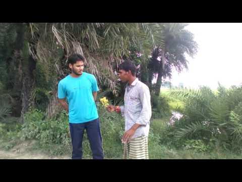 Audition of Mimicry Lalu Yadav