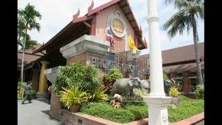 Обзорные фото отеля Phuket Orchid Resort & Spa 3* Пхукет, Тайланд(Реальные фото глазами туриста Phuket Orchid Resort & Spa 3* Пхукет, Тайланд., 2016-03-05T07:40:13.000Z)