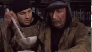 """Агент национальной безопасности 3 сезон  серия """"Заколдованный город"""""""