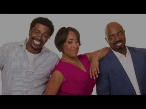 WHUR 96.3FM's TMG Promo Video