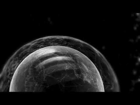 Artfaq - Telephone Days (Gai Barone Remix)