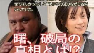 YouTubeで月額36万円収益を上げる方法!↓【期間限定公開】 http://goo...