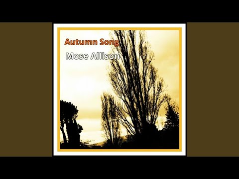 Autumn Song Mp3