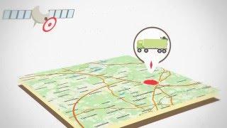 Как это работает? Система мониторинга транспорта ГЛОНАСС(, 2016-04-28T08:58:02.000Z)