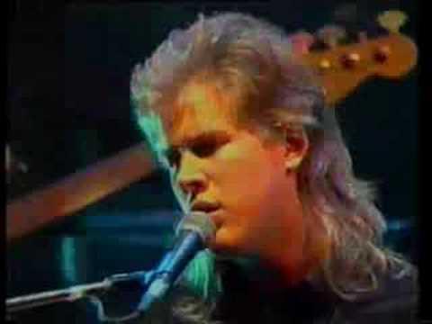 jeff healey roadhouse blues
